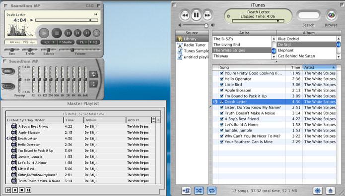 ITunes1_vs_SoundJamMP1