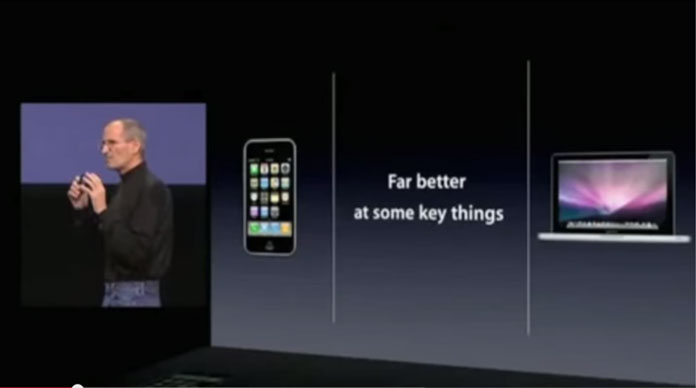 iPad-better-at-some-things-in-the-middle