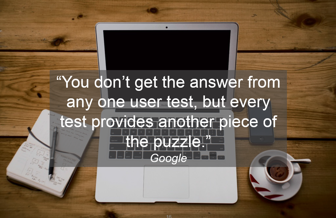 user-test-piece-of-the-puzzle