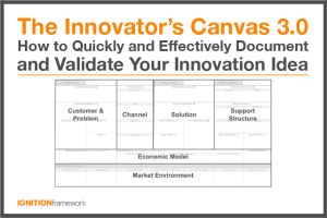 Innovators-Canvas-3-Thumbnail