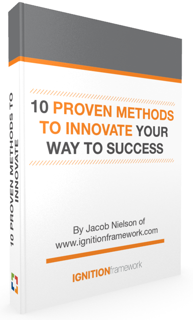 10 proven methods nice cover
